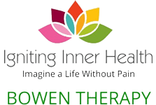 Igniting Inner Health